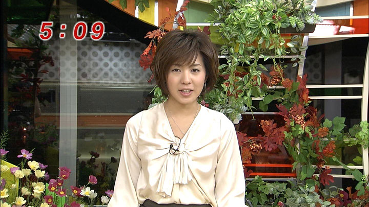 keiko20101122_04.jpg