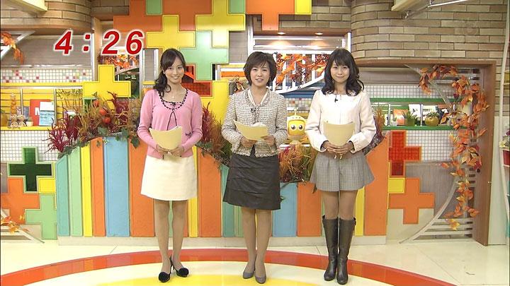 keiko20101122_05.jpg