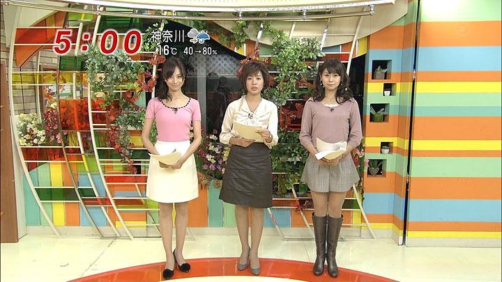 keiko20101122_06.jpg