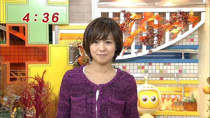 keiko20101123_03.jpg