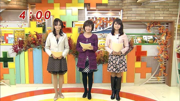 keiko20101123_05.jpg