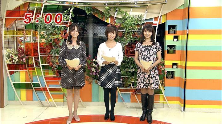 keiko20101123_06.jpg