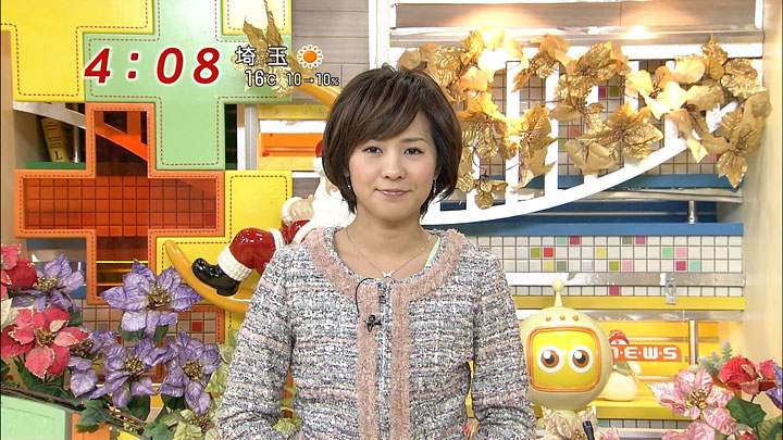keiko20101129_01.jpg
