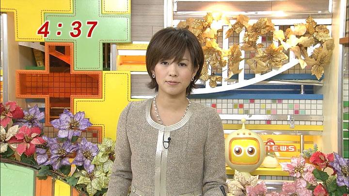 keiko20101130_05.jpg