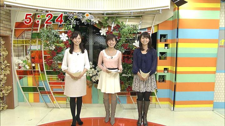 keiko20101130_07.jpg