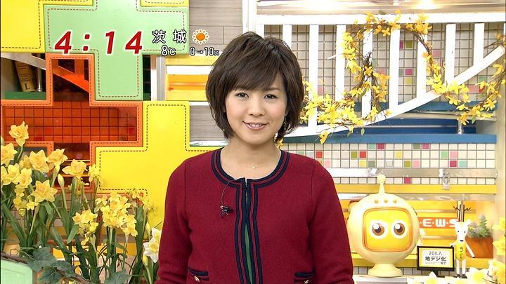 keiko20110117_03.jpg