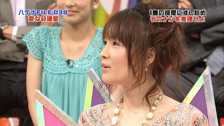 maiko20100626_01.jpg