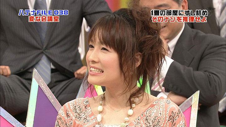 maiko20100626_03.jpg