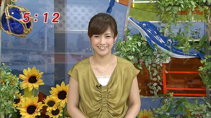 mika20100728_04.jpg