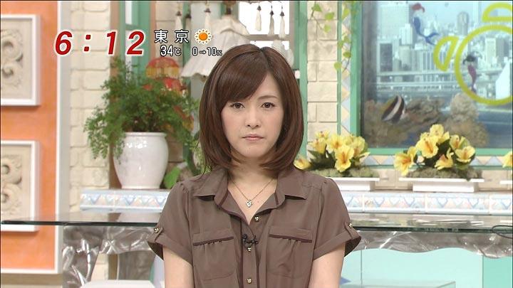 mika20100828_01.jpg