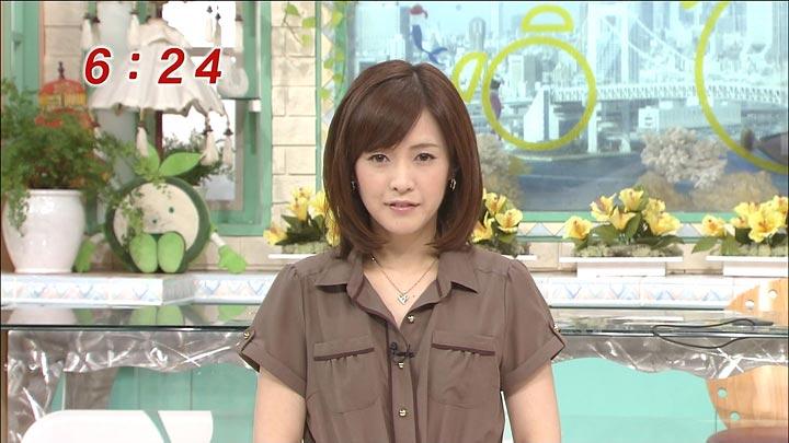 mika20100828_02.jpg