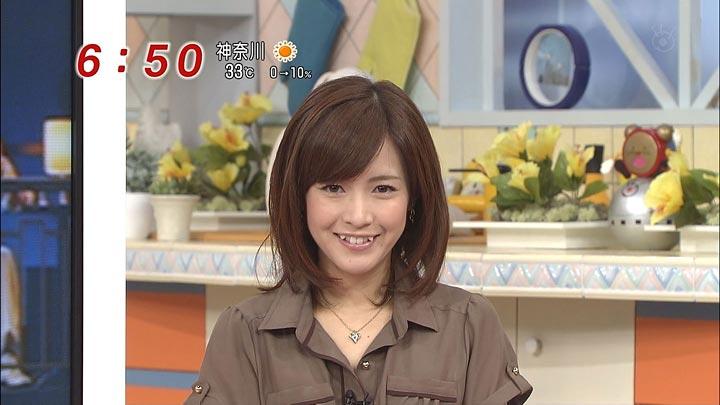 mika20100828_03.jpg