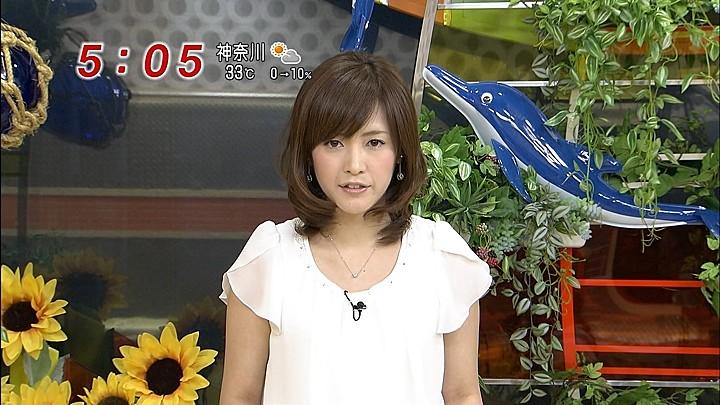 mika20100901_04.jpg