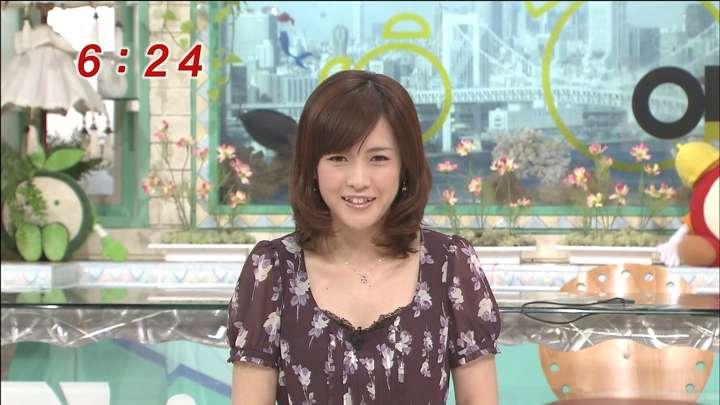mika20100904_02_l.jpg