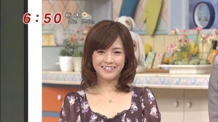 mika20100904_03_l.jpg