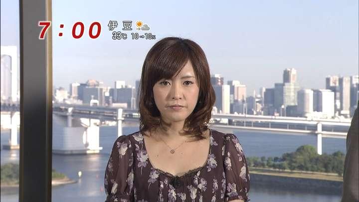 mika20100904_04_l.jpg