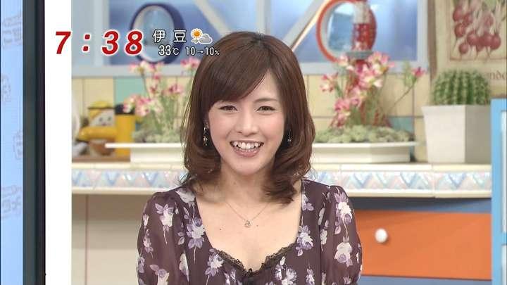 mika20100904_05_l.jpg