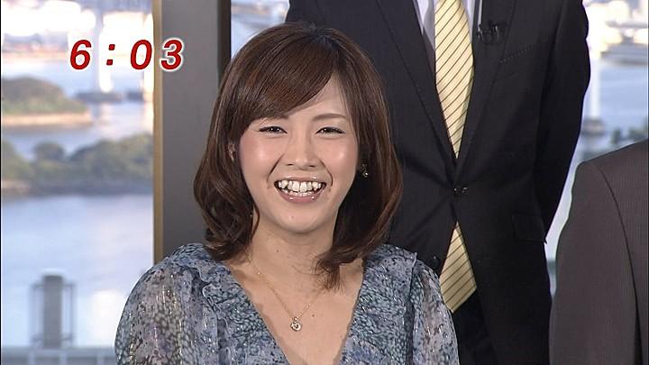 mika20100918_01.jpg