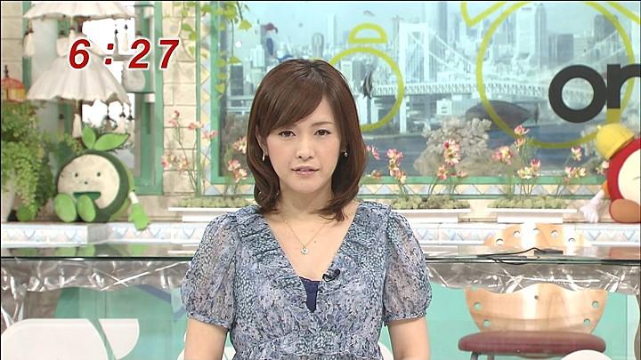 mika20100918_02.jpg