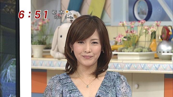 mika20100918_03.jpg