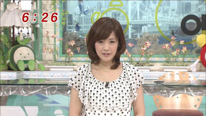 mika20100925_02.jpg