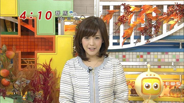 mika20100928_01.jpg