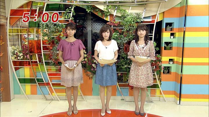 mika20100929_08.jpg