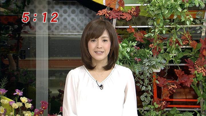 mika20101007_04.jpg