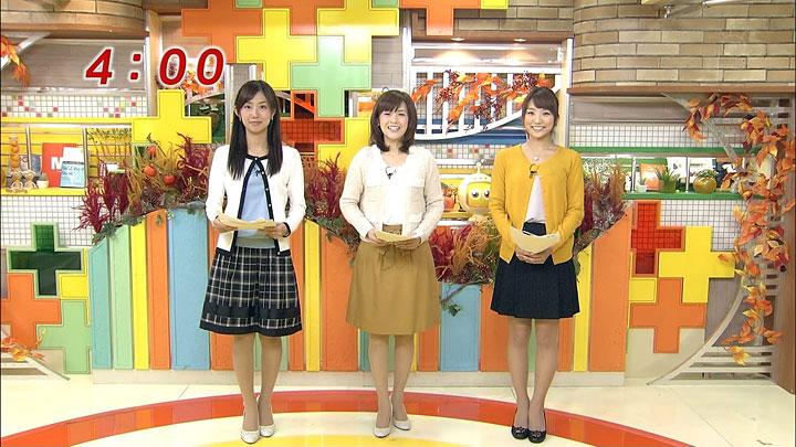 mika20101007_05.jpg