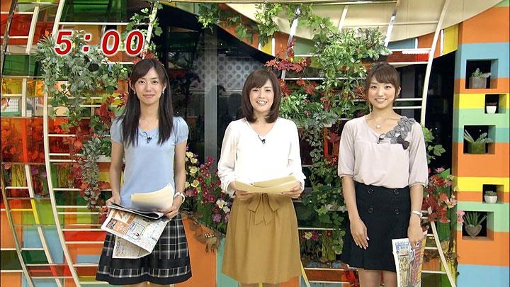 mika20101007_06.jpg
