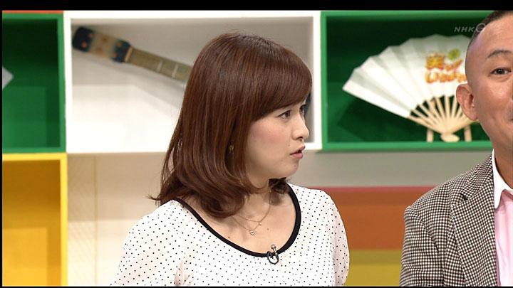 mika20101010_02.jpg