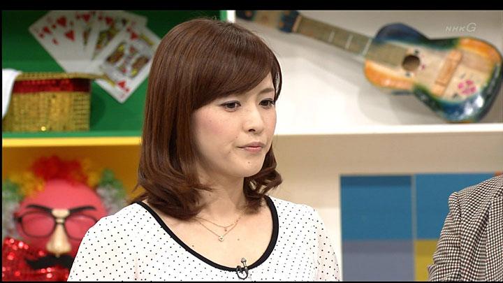 mika20101010_03.jpg