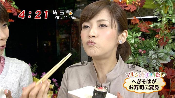 mika20101012_02.jpg