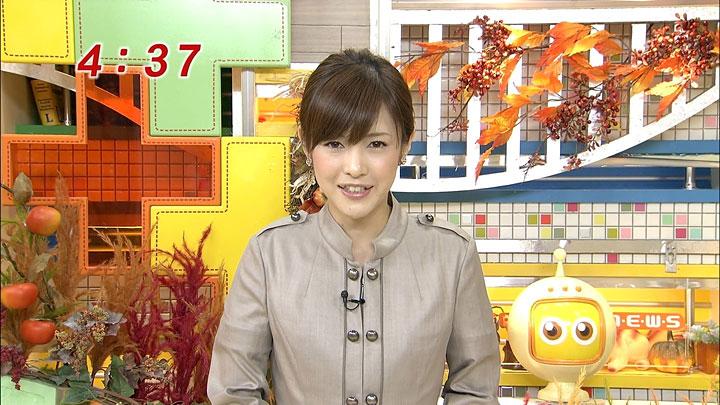 mika20101012_03.jpg