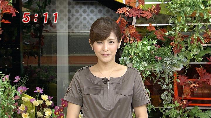 mika20101012_04.jpg
