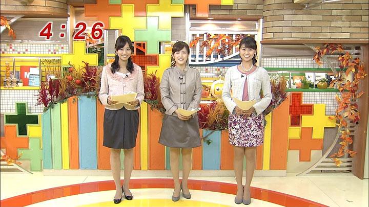 mika20101012_05.jpg