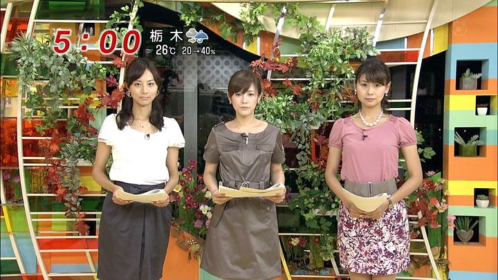 mika20101012_06.jpg
