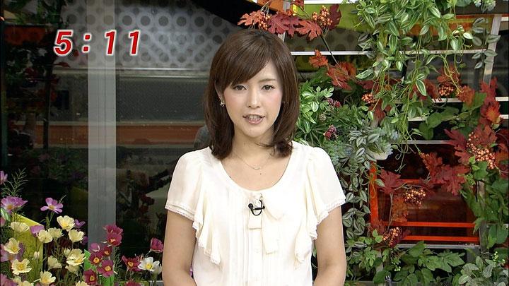 mika20101013_04.jpg