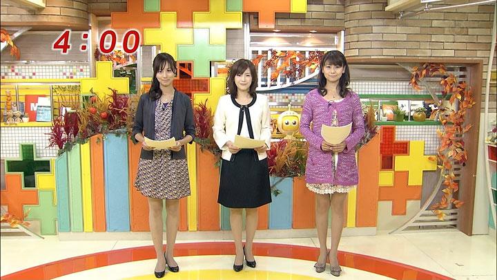 mika20101013_05.jpg