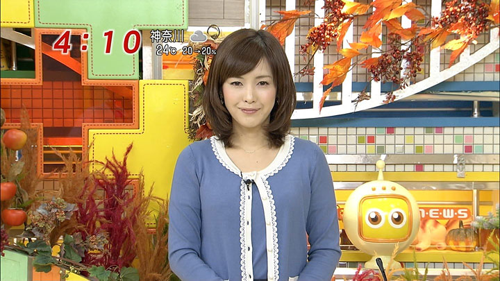 mika20101014_01.jpg