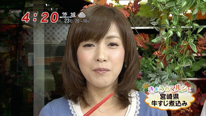 mika20101014_03.jpg