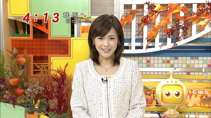 mika20101015_01.jpg
