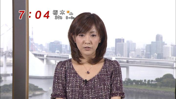mika20101016_03.jpg