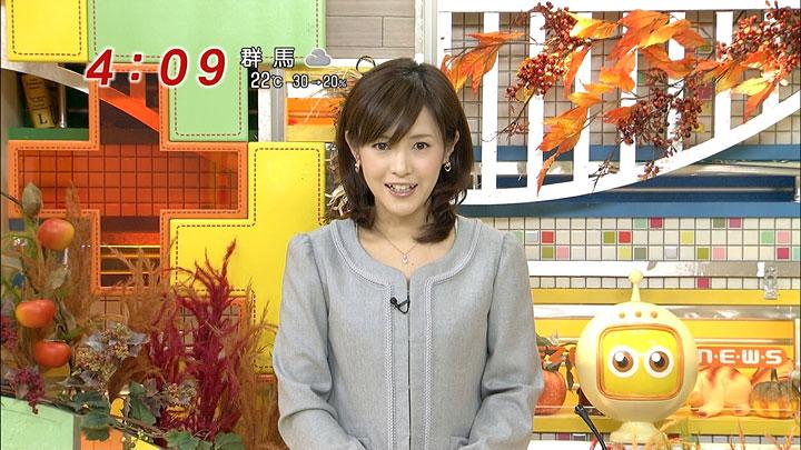 mika20101021_01.jpg