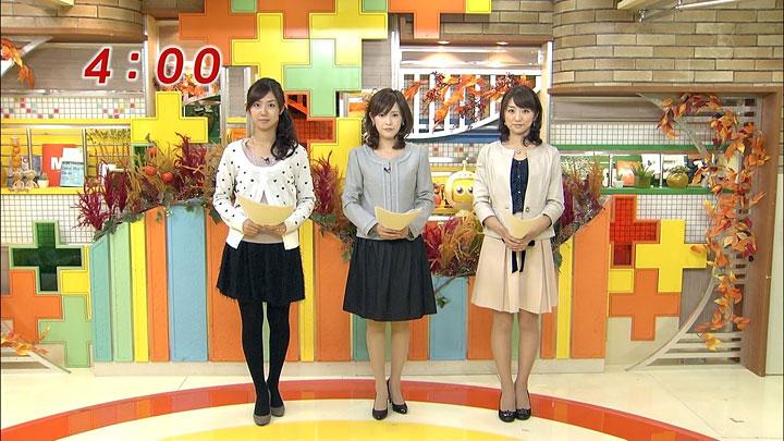 mika20101021_05.jpg