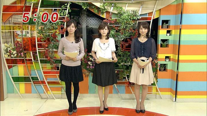 mika20101021_06.jpg