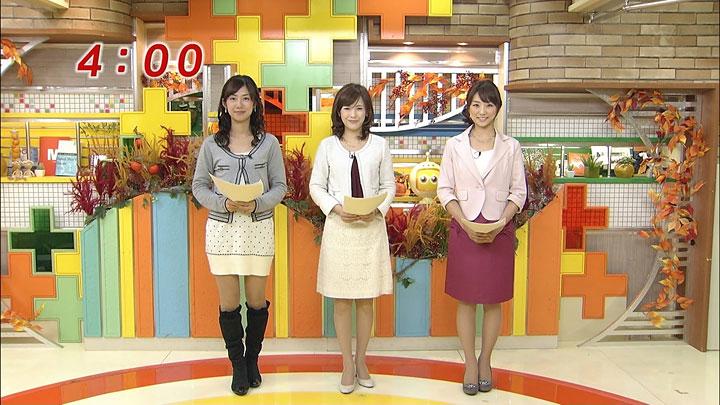 mika20101022_01.jpg