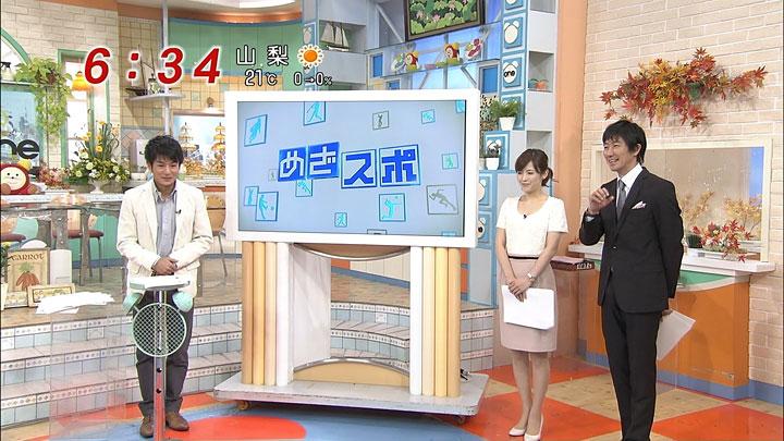 mika20101023_02.jpg