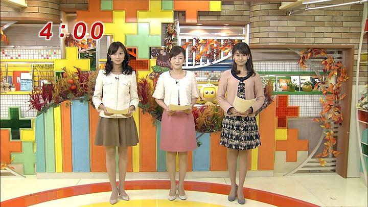 mika20101027_05.jpg