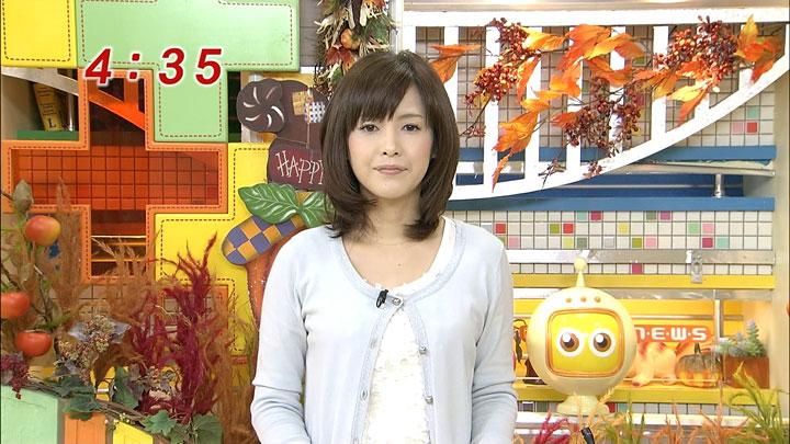 mika20101029_01.jpg